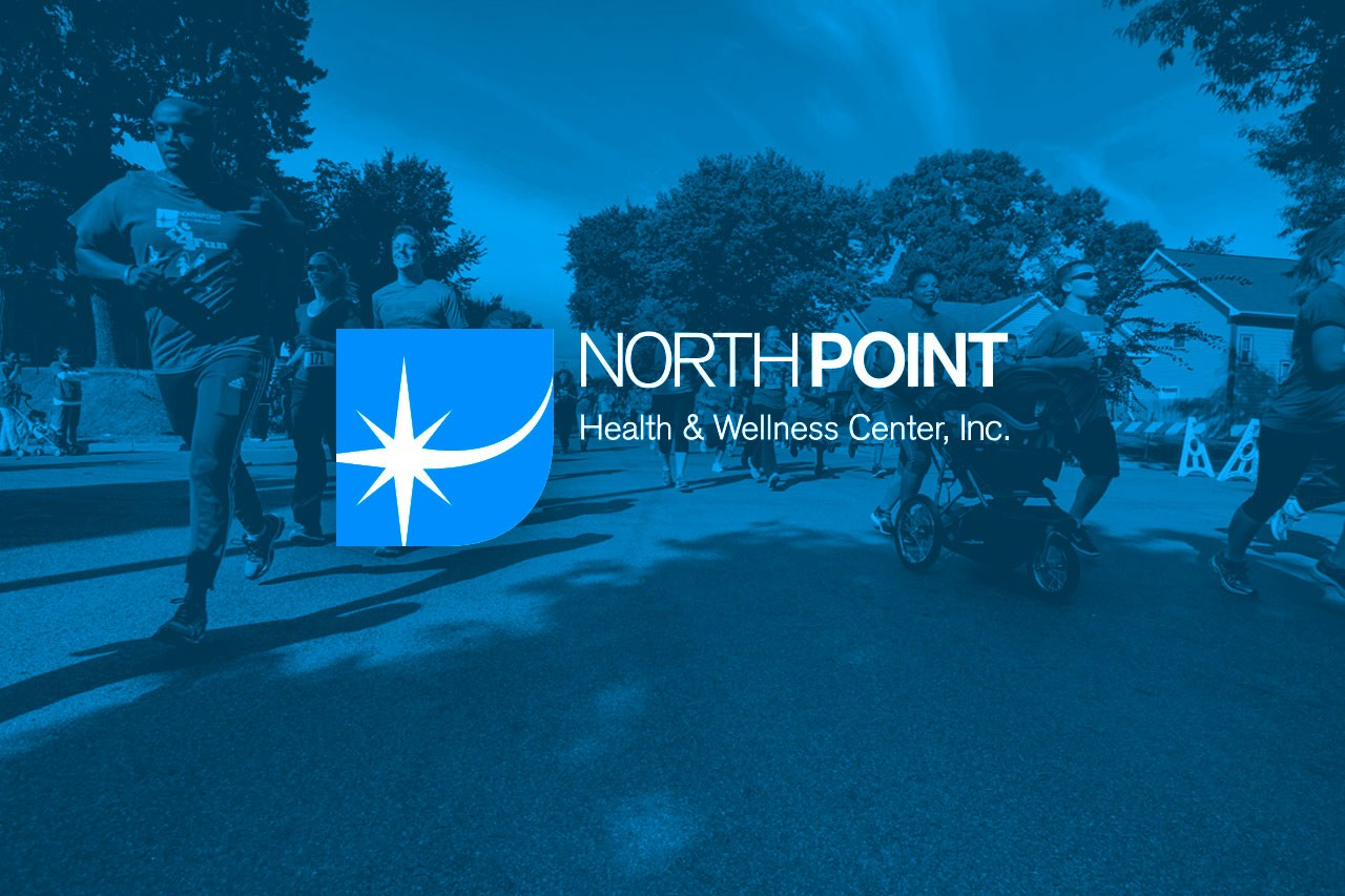 about northpoint graphic
